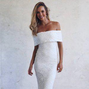 Grace Loves Lace Hadley Dress